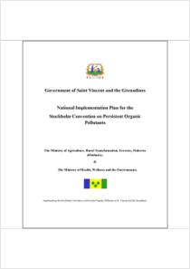 thumbnail.new?vault=Stockholm Production&file=UNEP-POPS-NIP-SaintVincentandtheGrenadines-1.English.pdf