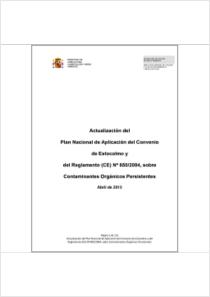 thumbnail.new?vault=Stockholm Production&file=UNEP-POPS-NIP-Spain-COP5.Spanish.pdf