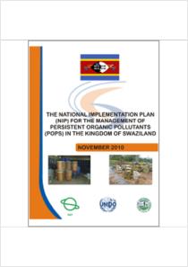 thumbnail.new?vault=Stockholm Production&file=UNEP-POPS-NIP-Swaziland-1.English.pdf