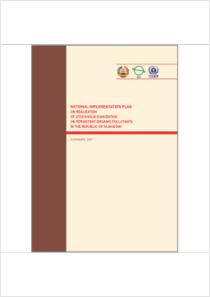 thumbnail.new?vault=Stockholm Production&file=UNEP-POPS-NIP-Tajikistan-1.English.pdf