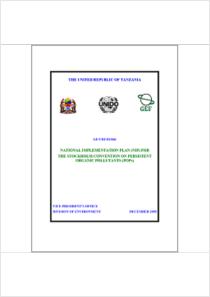 thumbnail.new?vault=Stockholm Production&file=UNEP-POPS-NIP-Tanzania-1.English.pdf