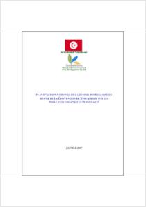 thumbnail.new?vault=Stockholm Production&file=UNEP-POPS-NIP-Tunisia-1.French.pdf