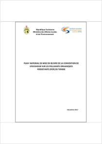 thumbnail.new?vault=Stockholm Production&file=UNEP-POPS-NIP-Tunisia-COP5.French.pdf
