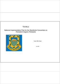 thumbnail.new?vault=Stockholm Production&file=UNEP-POPS-NIP-Tuvalu-1.English.pdf