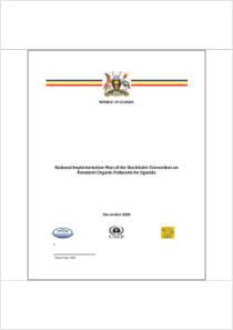 thumbnail.new?vault=Stockholm Production&file=UNEP-POPS-NIP-Uganda-1.English.pdf
