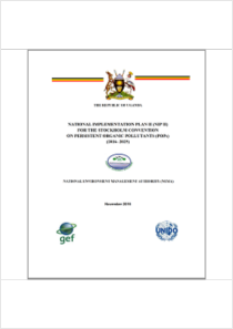 thumbnail.new?vault=Stockholm Production&file=UNEP-POPS-NIP-Uganda-COP5.English.pdf