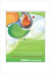thumbnail.new?vault=Stockholm Production&file=UNEP-POPS-NIP-Venezuela-1.Spanish.pdf