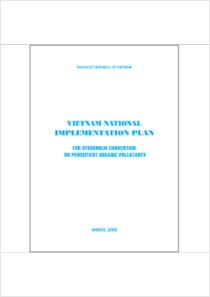 thumbnail.new?vault=Stockholm Production&file=UNEP-POPS-NIP-VietNam-1.English.pdf