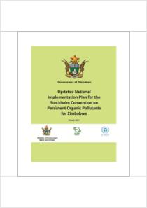 thumbnail.new?vault=Stockholm Production&file=UNEP-POPS-NIP-Zimbabwe-COP5.English.pdf
