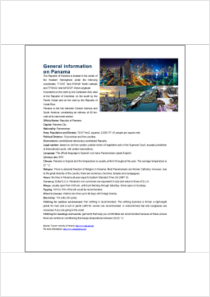 thumbnail.new?vault=Stockholm Production&file=UNEP-POPS-NIPs-Workshop-Panama-Logistics-20160420.En.pdf