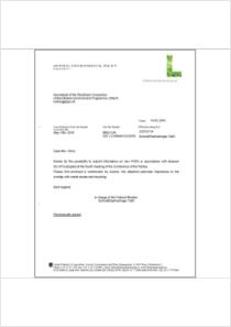 thumbnail.new?vault=Stockholm Production&file=UNEP-POPS-NPOPS-SUBM-COP4FU-Austria-100519-LE.En.pdf
