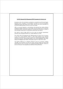 thumbnail.new?vault=Stockholm Production&file=UNEP-POPS-NPOPS-SUBM-SC5-4-ENDOSU-FAO-111008.En.pdf