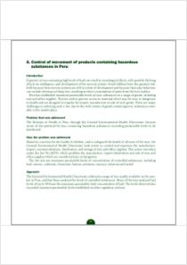 thumbnail.new?vault=Stockholm Production&file=UNEP-POPS-PAWA-CASES-ControlMovementHazardousSubstancesPeru.En.pdf
