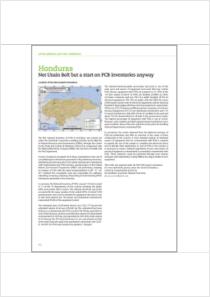 thumbnail.new?vault=Stockholm Production&file=UNEP-POPS-PAWA-CASES-HondurasPCBInventories.En.pdf