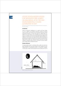 thumbnail.new?vault=Stockholm Production&file=UNEP-POPS-PAWA-CASES-HouseDesignModificationsMosquitoDDT.En.pdf