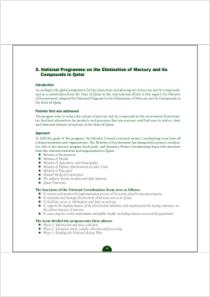thumbnail.new?vault=Stockholm Production&file=UNEP-POPS-PAWA-CASES-NationalProgrammeMercuryQatar.En.pdf