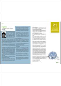 thumbnail.new?vault=Stockholm Production&file=UNEP-POPS-PAWA-CASES-NigeriaWorkingToAvoidMisuseOfPCBs.En.pdf