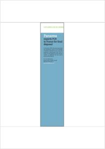 thumbnail.new?vault=Stockholm Production&file=UNEP-POPS-PAWA-CASES-PanamaExportsPCBToFranceForFinalDisposal.En.pdf
