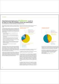 thumbnail.new?vault=Stockholm Production&file=UNEP-POPS-PAWA-CASES-PolychlorinatedBiphenylsTajikistanDeadline2013Elimination.En.pdf