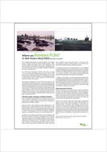 thumbnail.new?vault=Stockholm Production&file=UNEP-POPS-PAWA-CASES-RussianPCBsLocalNGO.En.pdf