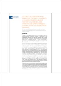 thumbnail.new?vault=Stockholm Production&file=UNEP-POPS-PAWA-CASES-StockholmConventionPOPsGhana.En.pdf