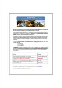thumbnail.new?vault=Stockholm Production&file=UNEP-POPS-PAWA-SC10-ArtContestCall.En.pdf