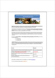 thumbnail.new?vault=Stockholm Production&file=UNEP-POPS-PAWA-SC10-ArtContestguidelines.En.pdf