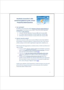 thumbnail.new?vault=Stockholm Production&file=UNEP-POPS-PAWA-SC10-FAQs.En.pdf