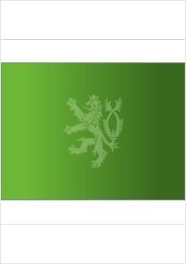 thumbnail.new?vault=Stockholm Production&file=UNEP-POPS-PAWA-SC10-SampleCzech.En.pdf