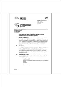 thumbnail.new?vault=Stockholm Production&file=UNEP-POPS-PCBSIWG.1-3.English.pdf