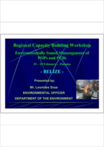 thumbnail.new?vault=Stockholm Production&file=UNEP-POPS-PENTGM.1-CP-Belize.En.pdf