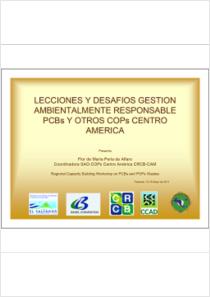 thumbnail.new?vault=Stockholm Production&file=UNEP-POPS-PENTGM.1-CP-El Salvador.Sp.pdf