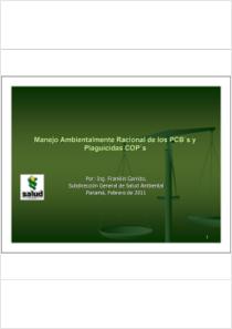 thumbnail.new?vault=Stockholm Production&file=UNEP-POPS-PENTGM.1-CP-Panama.Sp.pdf