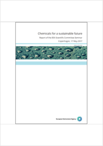 thumbnail.new?vault=Stockholm Production&file=UNEP-POPS-POPRC-PUB-EEA-2017-ChemicalsForSustainableFuture.English.pdf