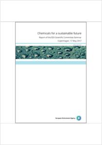 thumbnail.new?vault=Stockholm Production&file=UNEP-POPS-POPRC-PUB-EEA-2017-ChemicalsForSustainableFuture.English.pdf
