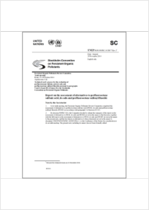 thumbnail.new?vault=Stockholm Production&file=UNEP-POPS-POPRC.10-INF-7-Rev.1.English.pdf