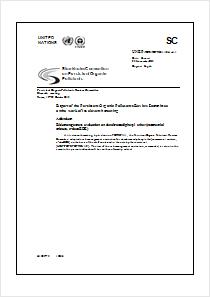 thumbnail.new?vault=Stockholm Production&file=UNEP-POPS-POPRC.11-10-Add.1.English.doc