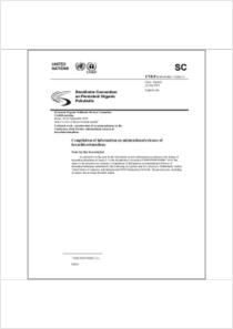 thumbnail.new?vault=Stockholm Production&file=UNEP-POPS-POPRC.12-INF-13.English.pdf
