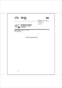 thumbnail.new?vault=Stockholm Production&file=UNEP-POPS-POPRC.13-INF-13.English.pdf