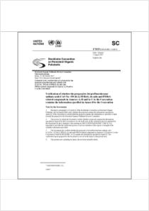 thumbnail.new?vault=Stockholm Production&file=UNEP-POPS-POPRC.13-INF-8.English.pdf