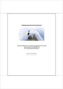thumbnail.new?vault=Stockholm Production&file=UNEP-POPS-POPRC.13-REL-NoteParticipants.En.pdf