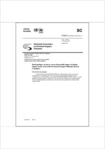 thumbnail.new?vault=Stockholm Production&file=UNEP-POPS-POPRC.8-INF-20-Rev.1.English.pdf