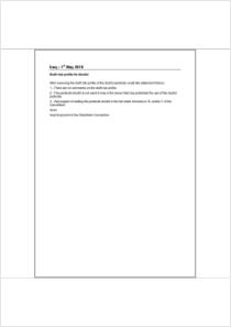 thumbnail.new?vault=Stockholm Production&file=UNEP-POPS-POPRC10CO-SUBM-Dicofol-Iraq-20150501.En.pdf