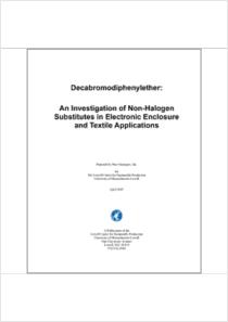 thumbnail.new?vault=Stockholm Production&file=UNEP-POPS-POPRC10FU-SUBM-decaBDE-Netherlands-Lowell-20150105.En.pdf