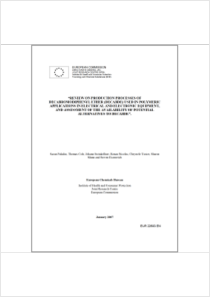thumbnail.new?vault=Stockholm Production&file=UNEP-POPS-POPRC10FU-SUBM-decaBDE-Netherlands-Sazan-20150105.En.pdf