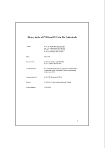 thumbnail.new?vault=Stockholm Production&file=UNEP-POPS-POPRC11FU-SUBM-PFOA-Netherlands-1-20160107.En.pdf