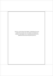 thumbnail.new?vault=Stockholm Production&file=UNEP-POPS-POPRC11FU-SUBM-PFOS-Brazil-2-20160108.En.pdf