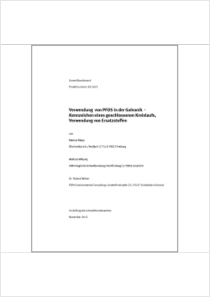 thumbnail.new?vault=Stockholm Production&file=UNEP-POPS-POPRC11FU-SUBM-PFOS-Germany-1-20150615.Ge.pdf