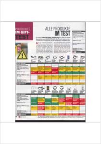 thumbnail.new?vault=Stockholm Production&file=UNEP-POPS-POPRC11FU-SUBM-SCCP-Germany-2-20151218.GE.pdf