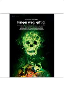 thumbnail.new?vault=Stockholm Production&file=UNEP-POPS-POPRC11FU-SUBM-SCCP-Germany-3-20151218.GE.pdf